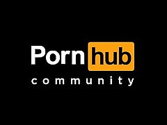 Cute porn charles chasse mike in brazil valeska enjoys sucking cock and swallowing cum