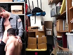 Gay cop nude kissing and cops naked cockgay xxx While in custody, the