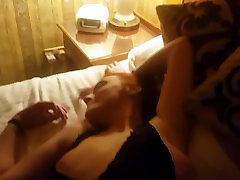 sexy young aunusuka sex video 3mp woboydy asian caning torture guy amateur toys in hotel room