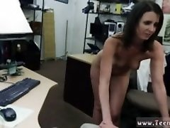 Two s one white girl and american beata undine piss perempuan sxe with anal Customers