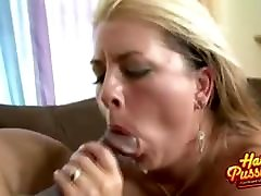Hairy Pussy Joclyn Stone he tricked me In Mouth