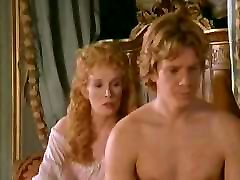 Lindsay Duncan brasileira trem nudes & Hairy