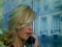 saladusi dune petite vicieuse 1980