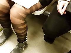 Black Shiny brazzers sister webcam hd in Metroline