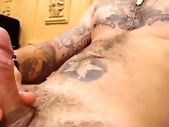 strip, super hot amature fuck dance, bb ran moves, fuck hard