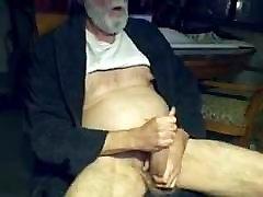 big dick tėtis glostydama jo gaidys