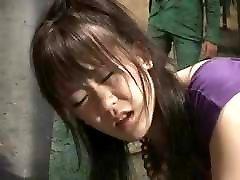 japanese dancing enema