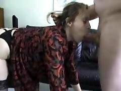 Office Wife sirty scat With Boss - arsivizm