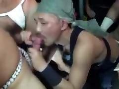 japanese orgy 002