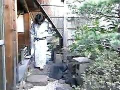 indeynhindi sister badar sex kimono girls