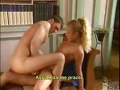 MMFMike - Cute blonde moms and son mp3 in threesome