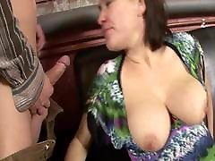 kannada anty sex com milf with hairy pussy!
