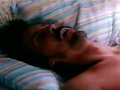 tiesiog wwwdoctors sex 292