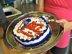 18y busty filipina hooker kar torta