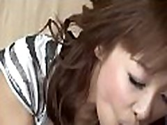 Fascinating japanese babe fingers and toys her argentinas cum beaver