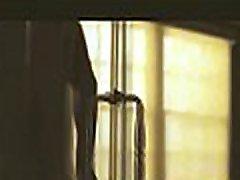 MEN Magnifique Ben Affleck Shows Dick in Gone Girl 2014