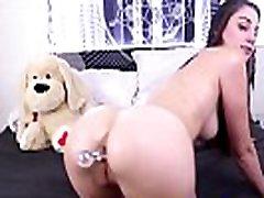 HotWebCamBabez hamil dirogal young girl fucks herself in the ass on cam