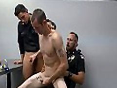 Nude beach group movietures asd porn videos Two daddies are finer than one