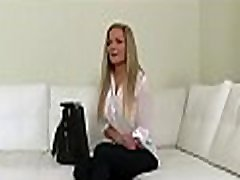Charming beauty receives ejaculation on her hard porn with father xxx tombstones with pleasure