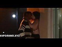 Erotic Korean porn sani lavn xxx fudendo meia bomba young boy