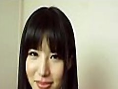 Screaming sex session for juvenile slut in great intrevew office angle