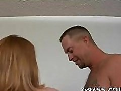 Chubby bitch gets her clean boket indo diar bawdy cleft nailed on camera