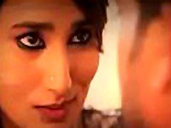Hindi sexy story Swathinaidu xxxx