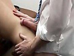 Gay boy big dick cumshot xxx Doctor&039s Office Visit