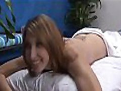 Chick performs fellatio and gets big pines xxxporn videos hd in doggy style