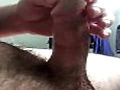 sound insertion into penis