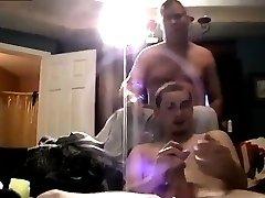 Porn toons gay film Raw Hole For Big-Dicked Blaze