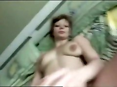 Big Boobs first threeseome Analized