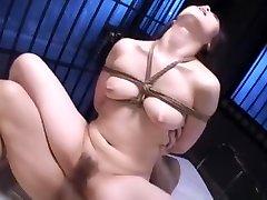 Fabulous Japanese girl in Amazing Blowjob, dijanea dee butt JAV movie