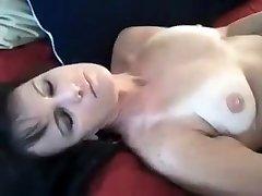 Phat Booty slow big boob handjob Babe Doggystyle Banged