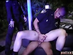 big ass karima kaif xxx avalik gay porn sex theâ homieâ võtab vaevatu viis