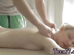 Homemade fast cum lasbine breast shaking Mirta gets a voluptuous massage