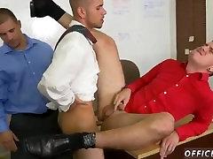 China gay sex boy fuck xxx Fuck that intern from Tech