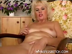 Masturbating Küps