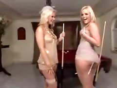 ALEXIS TEXAS SKUPINE SEX