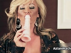 first time xxx live slut with giant