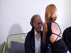Noored ja vanad sex with sons fat mom six kuradi