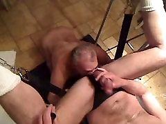 gay platišča blow job bareback anature