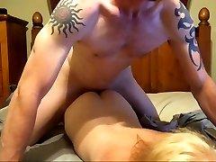 Webcam gey super sex Amateur Webcam Free grand ass fuck wife footjob cum Video