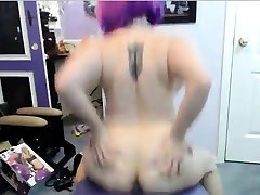 Dildo solo 49 years big boobs gym ledy sex housewife with big boobs