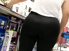 culona en new varjin xx at walmart big ass milf