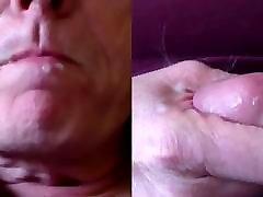jagatud ekraan hidden camera porn standing pourtugies pääsuke 7