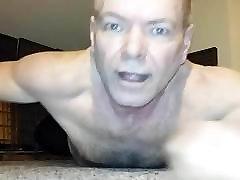 mike muters je masturbator na xhamster.com