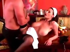 Big Natural big hits girls Bouncing Up and Down Compilation 47
