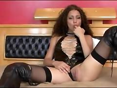 pay for the facial 106 a Hooker fantasy story