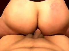 Cheating tessa lane creampie sex Wife With A Huge Ass